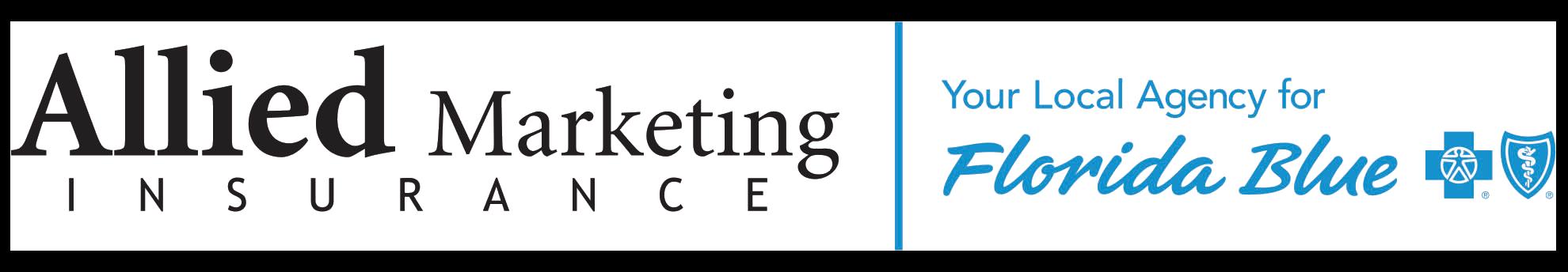 Alliet Marketing Insurance Logo